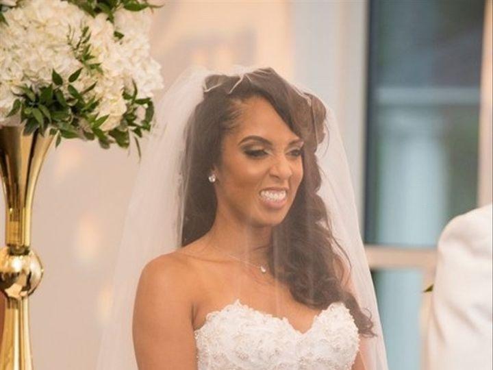 Tmx Bride 51 1878153 158629019639766 Mattapan, MA wedding dress