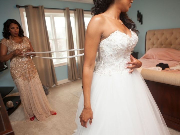 Tmx Dress 51 1878153 158629016951923 Mattapan, MA wedding dress