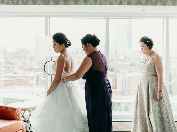 Tmx Img 1393 51 1878153 158534256034639 Mattapan, MA wedding dress