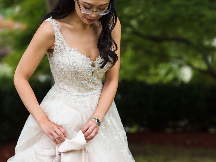 Tmx Img 4289 51 1878153 158629241562911 Mattapan, MA wedding dress