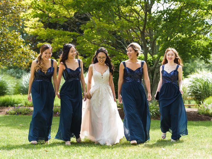 Tmx Img 4290 51 1878153 158534268184210 Mattapan, MA wedding dress