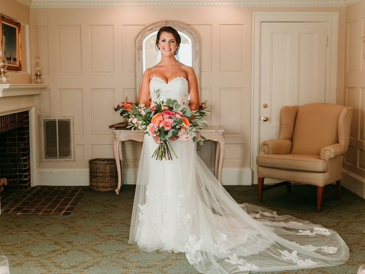 Tmx Img 4529 51 1878153 158629241234179 Mattapan, MA wedding dress