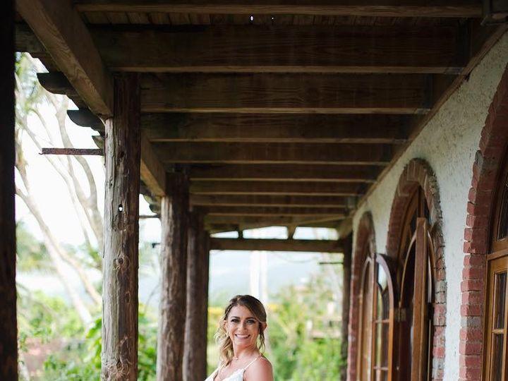 Tmx Img 6216 51 1878153 158629241579246 Mattapan, MA wedding dress