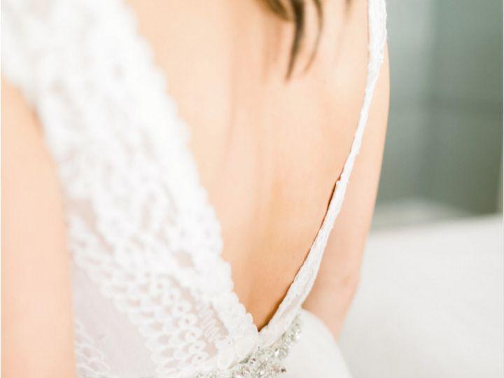 Tmx Screen Shot 2020 04 07 At 4 28 26 Pm 51 1878153 158629193252009 Mattapan, MA wedding dress