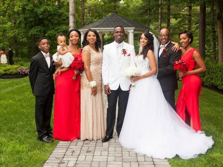 Tmx Wedding 51 1878153 158629048515794 Mattapan, MA wedding dress