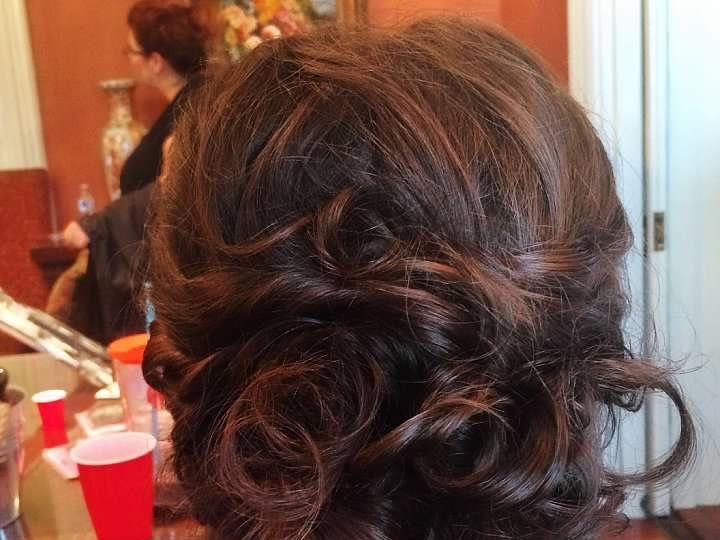 Tmx 7ad7aade A93c 4184 9e33 D154037636ac 51 1898153 160252493493899 Asheville, NC wedding beauty