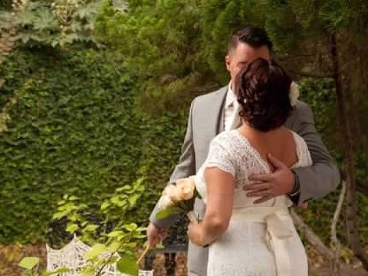 Tmx 97562690 8d62 41d7 81a4 Fe3f4ee558c8 51 1898153 160252493373404 Asheville, NC wedding beauty