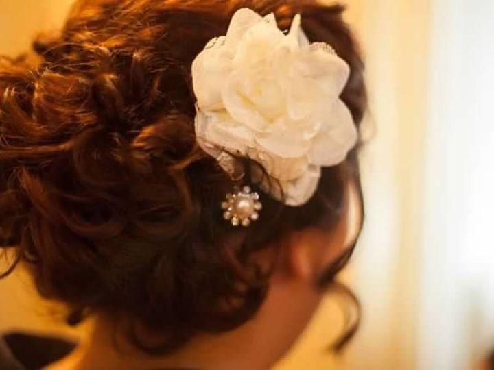 Tmx B71b4608 7895 4ef4 Bc94 597621cb0e45 51 1898153 160252493386764 Asheville, NC wedding beauty