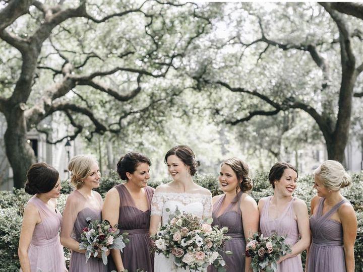 Tmx E80f8456 D5ce 4327 869a 4f8b3585e932 51 1898153 160252493691719 Asheville, NC wedding beauty