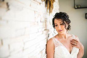 Cassandra Stanco Makeup