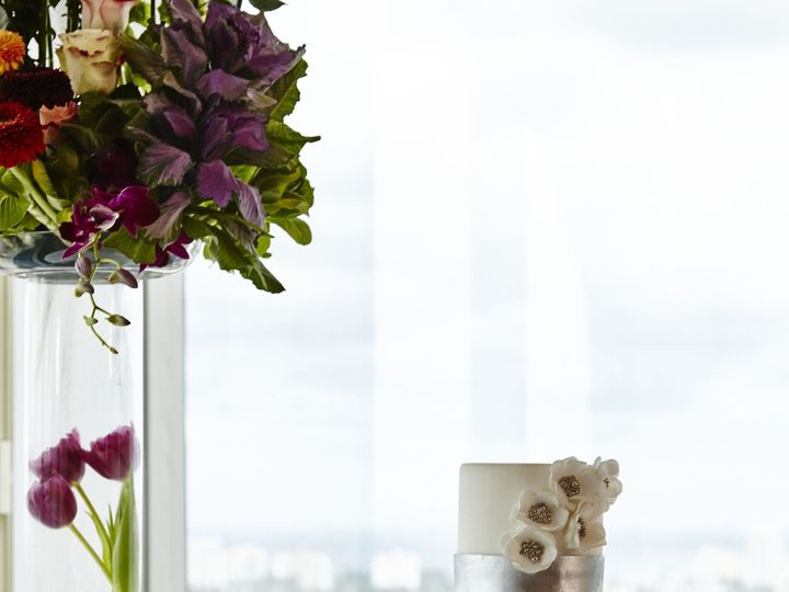 Tmx 1477607302501 Tower Clubwedding Cake027 Fort Lauderdale, FL wedding venue
