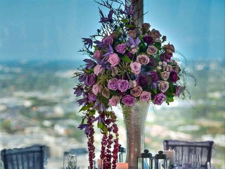 Tmx 1477607332475 Unspecified4jqfzrrb Fort Lauderdale, FL wedding venue