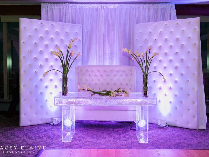 Tmx 1487272717888 Jpg 100 2000px 0017 Fort Lauderdale, FL wedding venue