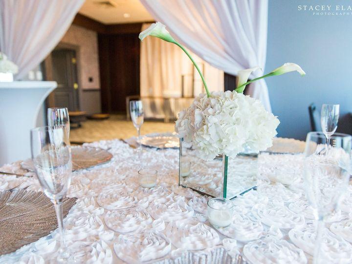 Tmx 1487272717928 Jpg 100 2000px 0004 Fort Lauderdale, FL wedding venue