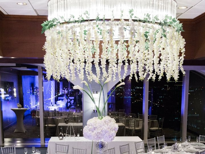 Tmx 1487272731802 Jpg 100 2000px 0026 Fort Lauderdale, FL wedding venue