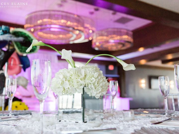 Tmx 1487272744390 Jpg 100 2000px 0036 Fort Lauderdale, FL wedding venue