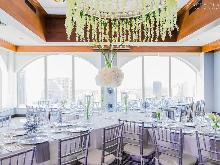 Tmx 1487272760029 Jpg 100 2000px 0059 Fort Lauderdale, FL wedding venue