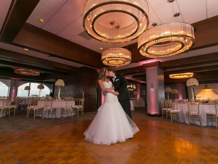 Tmx 1525723381 C200de37821a982c 1525723379 Ab81cf2622352282 1525723372249 3 1330 RL P Fort Lauderdale, FL wedding venue
