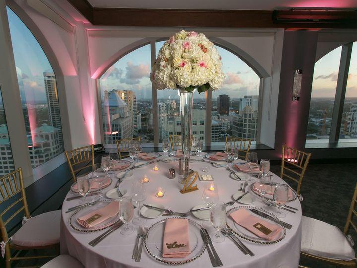 Tmx 1525723381 D9fc27e5c36b05c5 1525723379 B4339e6b405127fb 1525723372260 4 1361 RL P  1  Fort Lauderdale, FL wedding venue