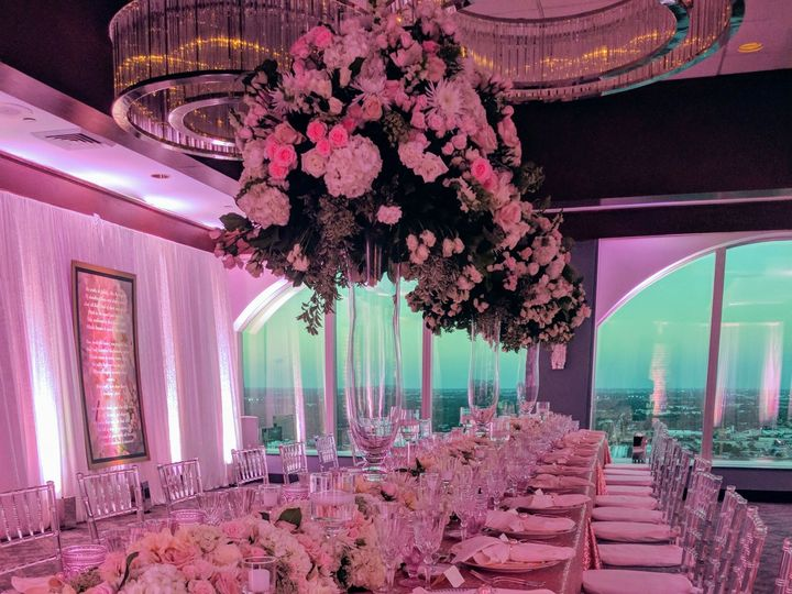 Tmx 1526680368 89bb65c80d14882b 1526680366 5bcd35c07ef77b17 1526680356767 1 MVIMG 20171104 183 Fort Lauderdale, FL wedding venue