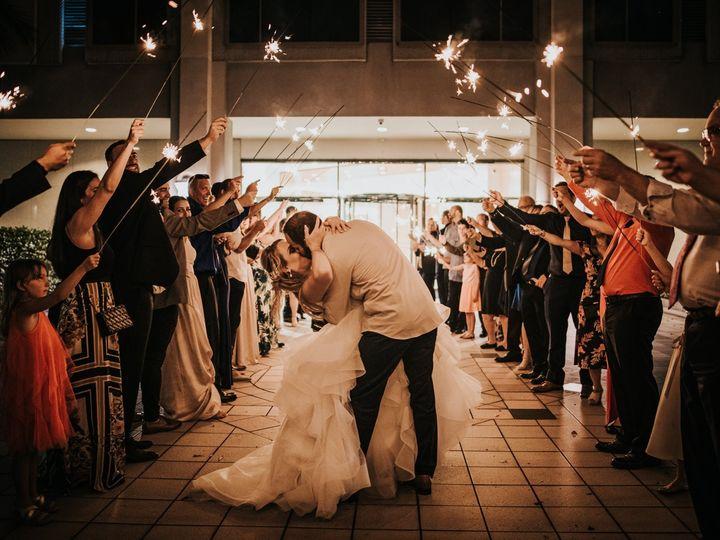 Tmx 67259384 907401286259302 5030062218704584704 O 51 149153 158922240263796 Fort Lauderdale, FL wedding venue