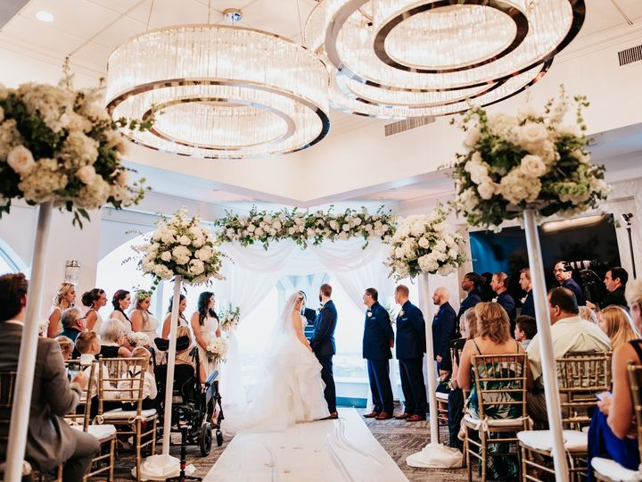 Tmx 67404154 907400972926000 6085851276975800320 O 51 149153 158922240792500 Fort Lauderdale, FL wedding venue
