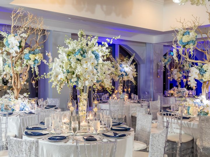 Tmx Gabby Chad Wedding Jules 309 51 149153 158922245152123 Fort Lauderdale, FL wedding venue