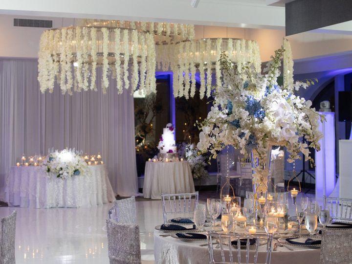 Tmx Gabby Chad Wedding Jules 314 51 149153 158922245934003 Fort Lauderdale, FL wedding venue