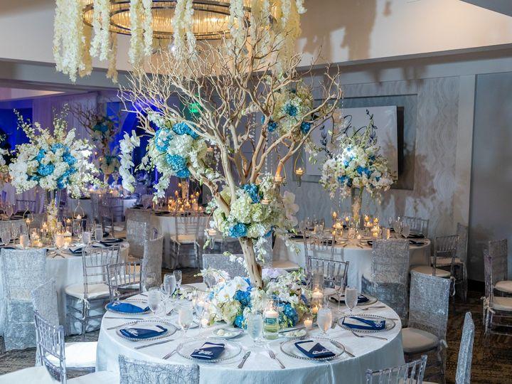 Tmx Gabby Chad Wedding Jules 317 51 149153 158922245657425 Fort Lauderdale, FL wedding venue