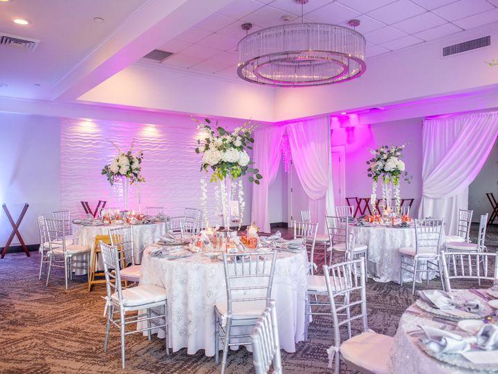 Tmx Tower Ftl 036 51 149153 160573923320062 Fort Lauderdale, FL wedding venue