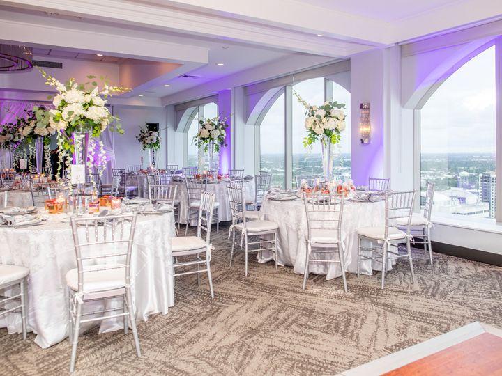 Tmx Tower Ftl 042 51 149153 160573922962525 Fort Lauderdale, FL wedding venue