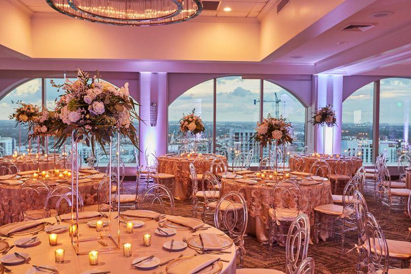 tower club ft lauderdale ballroom wedding 2 0010 51 149153 158922249683689