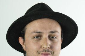 DJ Jon Don Myers