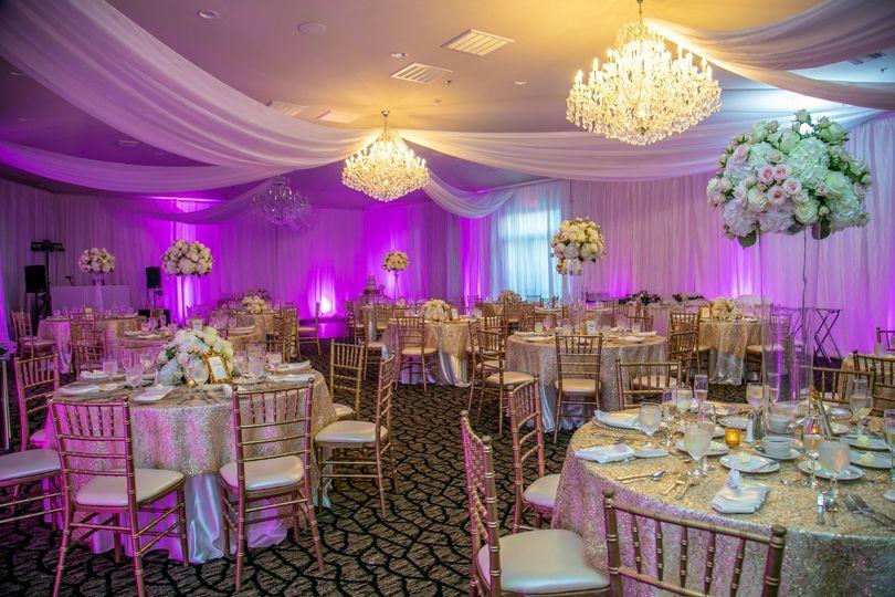 rife wedding 538 51 989153 1557605458