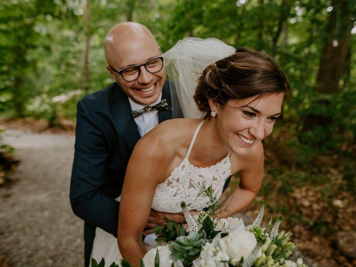 Tmx Screen Shot 2019 12 17 At 1 00 47 Pm 51 1899153 157660604341503 Providence, RI wedding photography