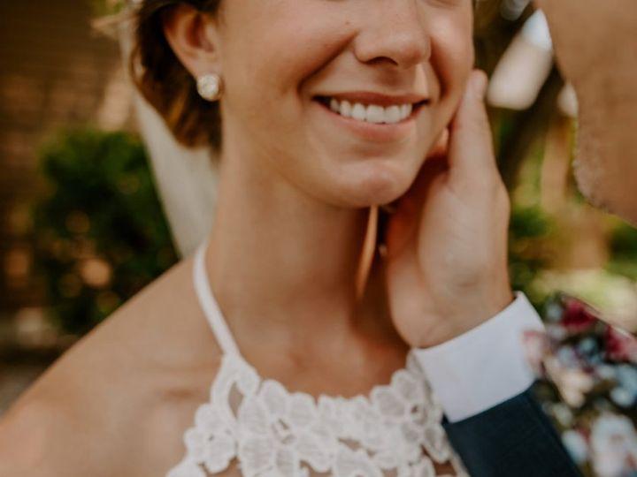 Tmx Screen Shot 2019 12 17 At 1 00 58 Pm 51 1899153 157660604075902 Providence, RI wedding photography