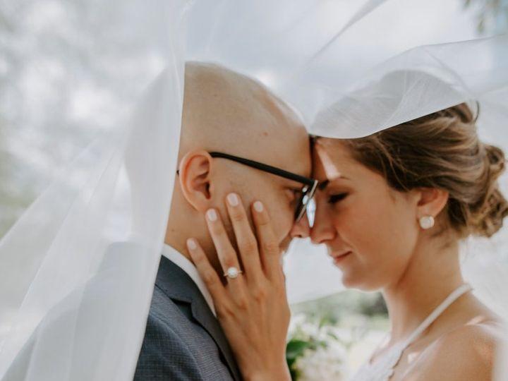 Tmx Screen Shot 2019 12 17 At 1 01 07 Pm 51 1899153 157660604090774 Providence, RI wedding photography