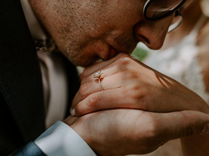 Tmx Screen Shot 2019 12 17 At 1 01 16 Pm 51 1899153 157660604570966 Providence, RI wedding photography