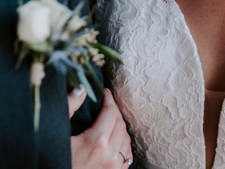 Tmx Screen Shot 2019 12 17 At 1 01 33 Pm 51 1899153 157660604548813 Providence, RI wedding photography