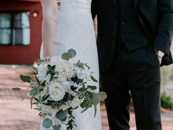 Tmx Screen Shot 2019 12 17 At 1 01 40 Pm 51 1899153 157660604526278 Providence, RI wedding photography