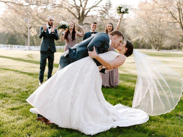 Tmx Screen Shot 2019 12 17 At 1 02 32 Pm 51 1899153 157660605016496 Providence, RI wedding photography