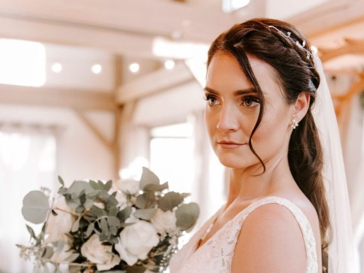 Tmx Screen Shot 2019 12 17 At 1 02 52 Pm 51 1899153 157660604771049 Providence, RI wedding photography