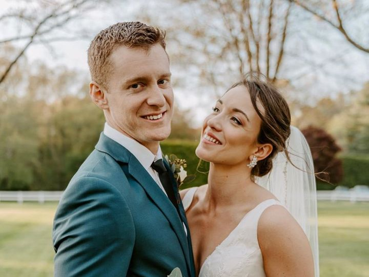 Tmx Screen Shot 2019 12 17 At 1 04 57 Pm 51 1899153 157660605068826 Providence, RI wedding photography