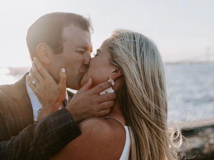 Tmx Screen Shot 2019 12 17 At 1 06 06 Pm 51 1899153 157660605186311 Providence, RI wedding photography