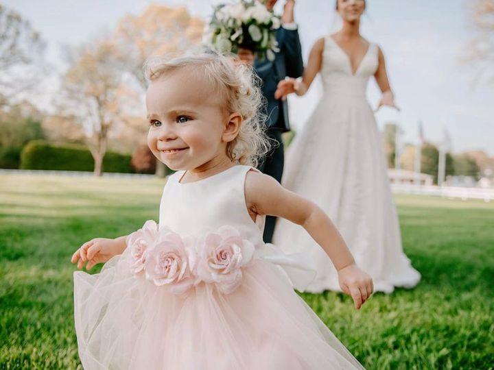 Tmx Screen Shot 2019 12 17 At 1 06 44 Pm 51 1899153 157660605287566 Providence, RI wedding photography