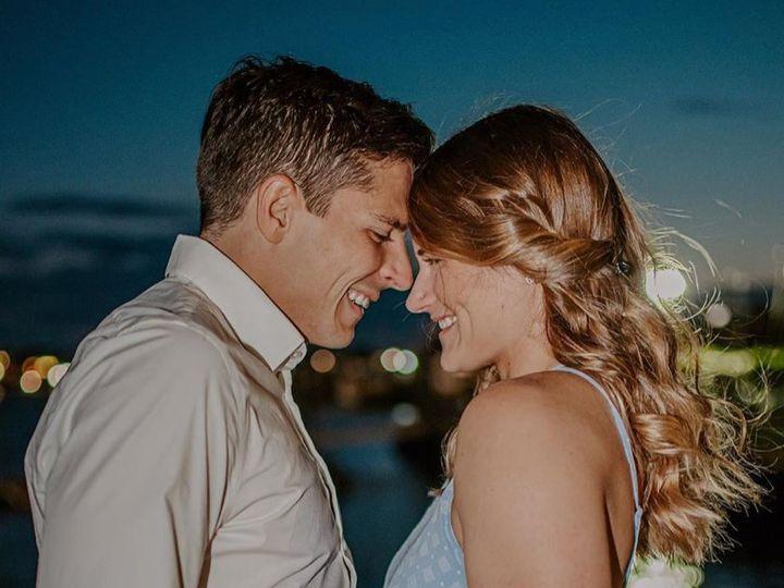 Tmx Screen Shot 2019 12 17 At 1 11 54 Pm 51 1899153 157660656858367 Providence, RI wedding photography