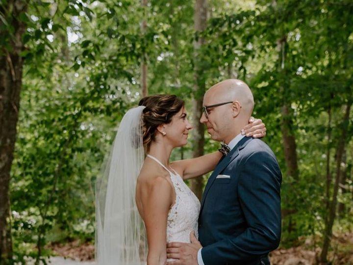 Tmx Screen Shot 2019 12 17 At 1 13 55 Pm 51 1899153 157660656877177 Providence, RI wedding photography