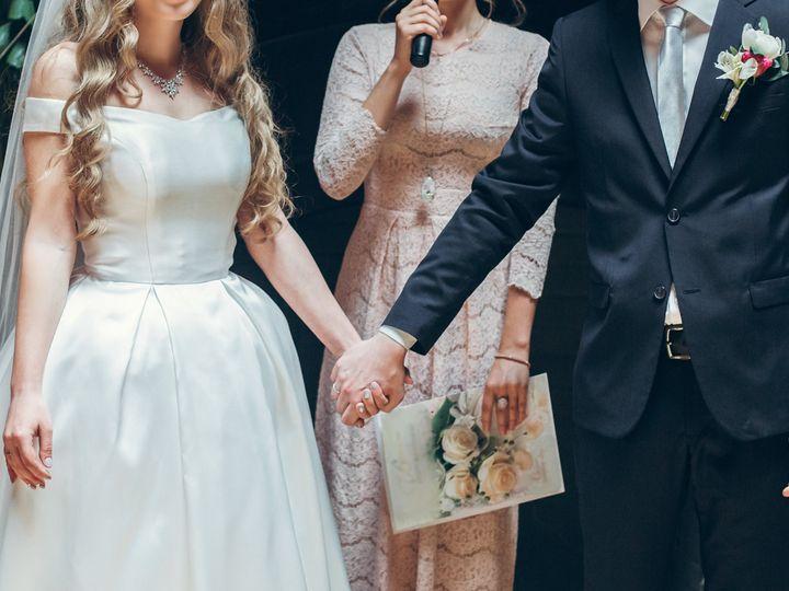 Tmx Shutterstock 1060927778 51 1999153 160591036966933 New Hope, MN wedding planner