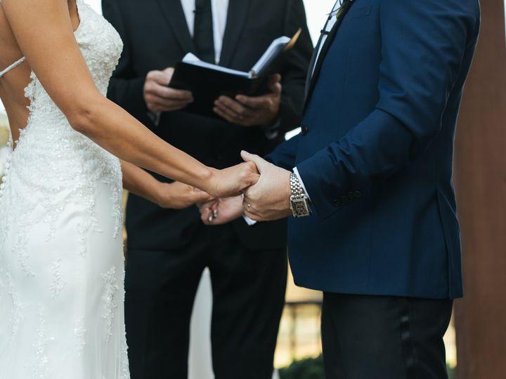 Tmx Shutterstock 1258824277 1 51 1999153 160591037123292 New Hope, MN wedding planner