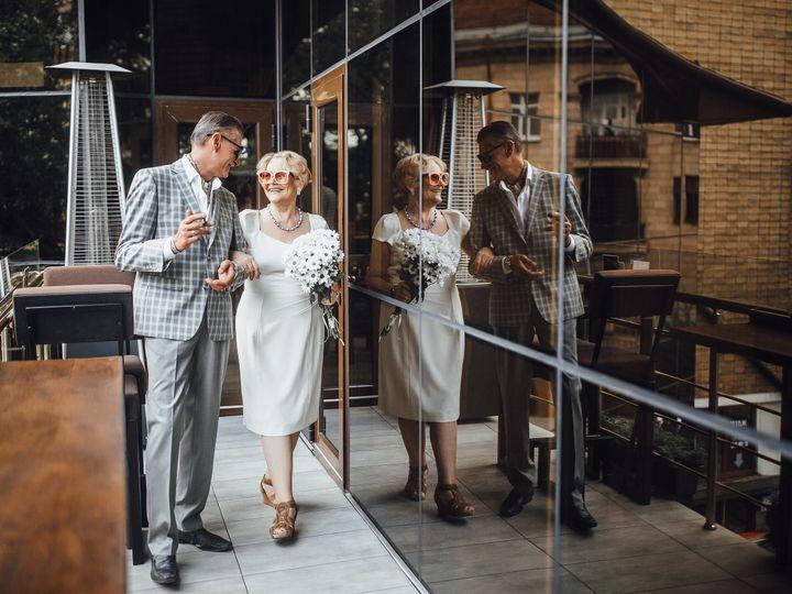 Tmx Shutterstock 1401447623 3 51 1999153 160591040328431 New Hope, MN wedding planner